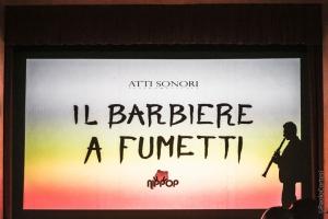 barbiere.a.fumetti_2018_001