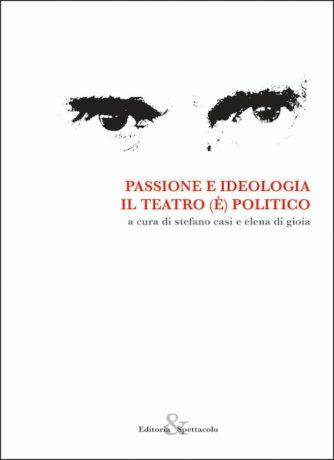passioneeideologia2