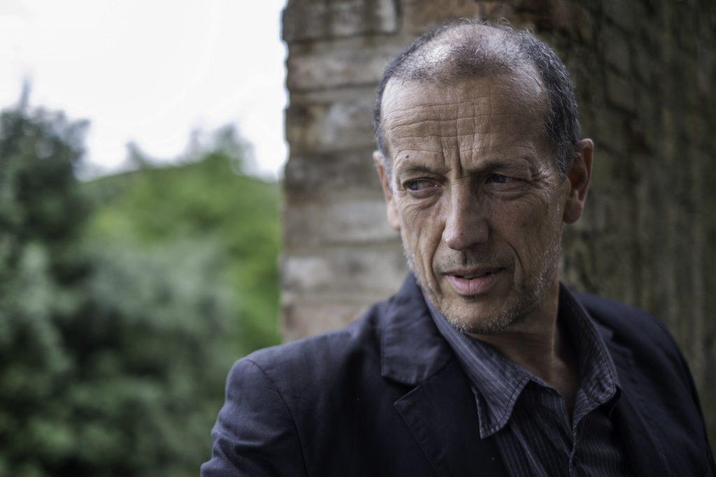 Tracce, Marco Baliani, Agorà, Bologna, Emilia Romagna, teatro