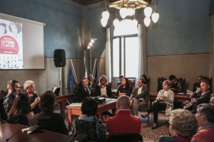 presentazione.piuma_2018_003
