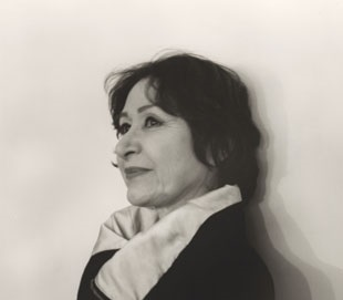 Ermanna Montanari, Miniature Campianesi, Agorà, Bologna, Emilia Romagna