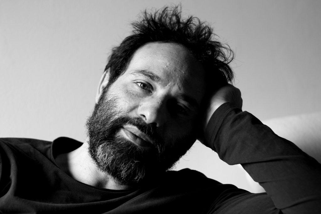 Oscar De Summa, Soul Music, Bologna, Emilia Romagna, Bologna, Agorà