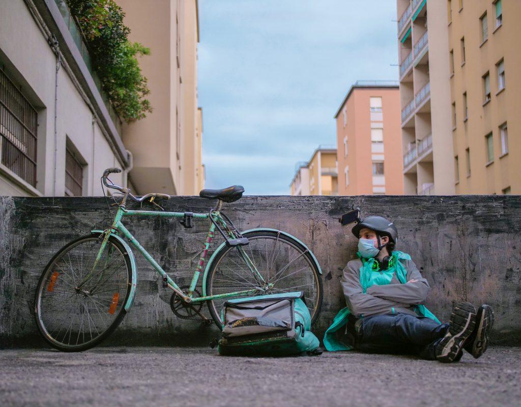 Foto Davide Spina